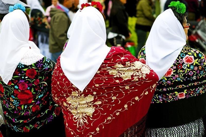 Actual Actual Por qué se celebra San Isidro el 15 de mayo y otras curiosidades de la vida del santo
