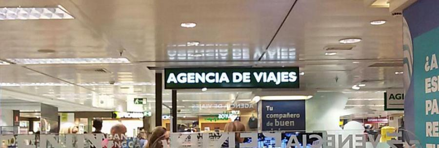Restaurantes Restaurantes España pone sabor en los premios de la AIG