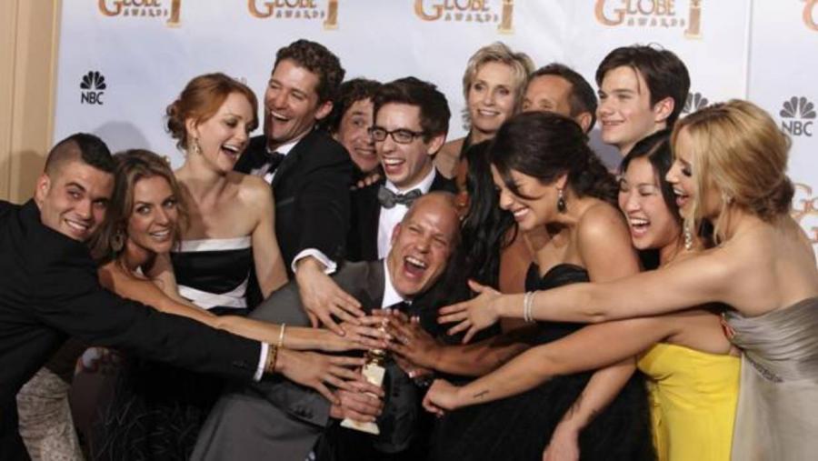 Corazon Corazon Suicidios, drogas, agresiones y pornografía infantil: la maldición de los actores de «Glee»